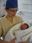 Cabinet medical de obstetrică – ginecologie Dr. Antonya Livia
