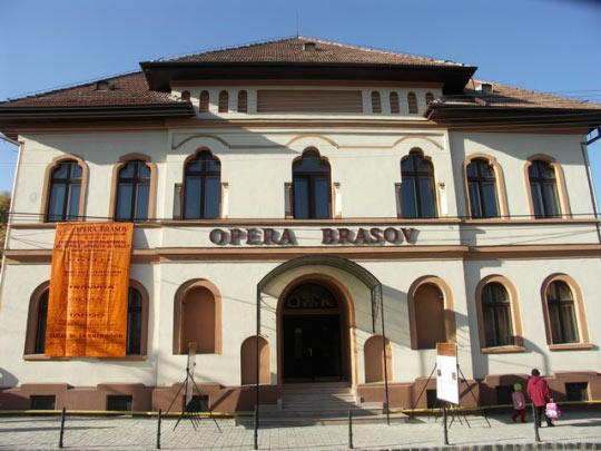 evenimente_opera_brasov