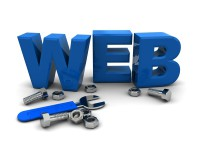 Web Design Brasov – Romania