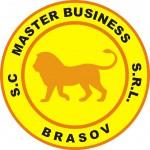 BIROUL DE CONSULTANTA MASTER BUSINESS
