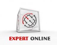 ExpertOnline