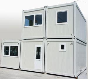 inchirieri containere