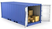 Inchiriere containere