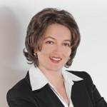 Ioana Stan – Birou de Mediator