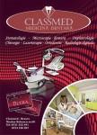ClassMed Stomatologie
