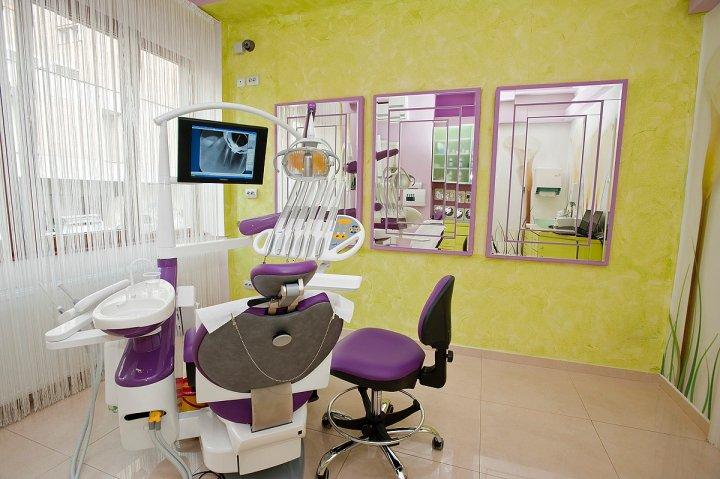 stomatolog brasov